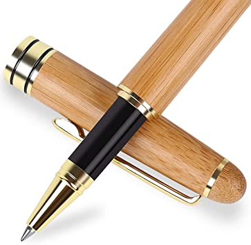 Signature Gift School Office Chocolate Pen Writing Tool Ball Pens Ballpoint