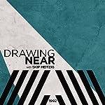 Drawing Near | Skip Heitzig