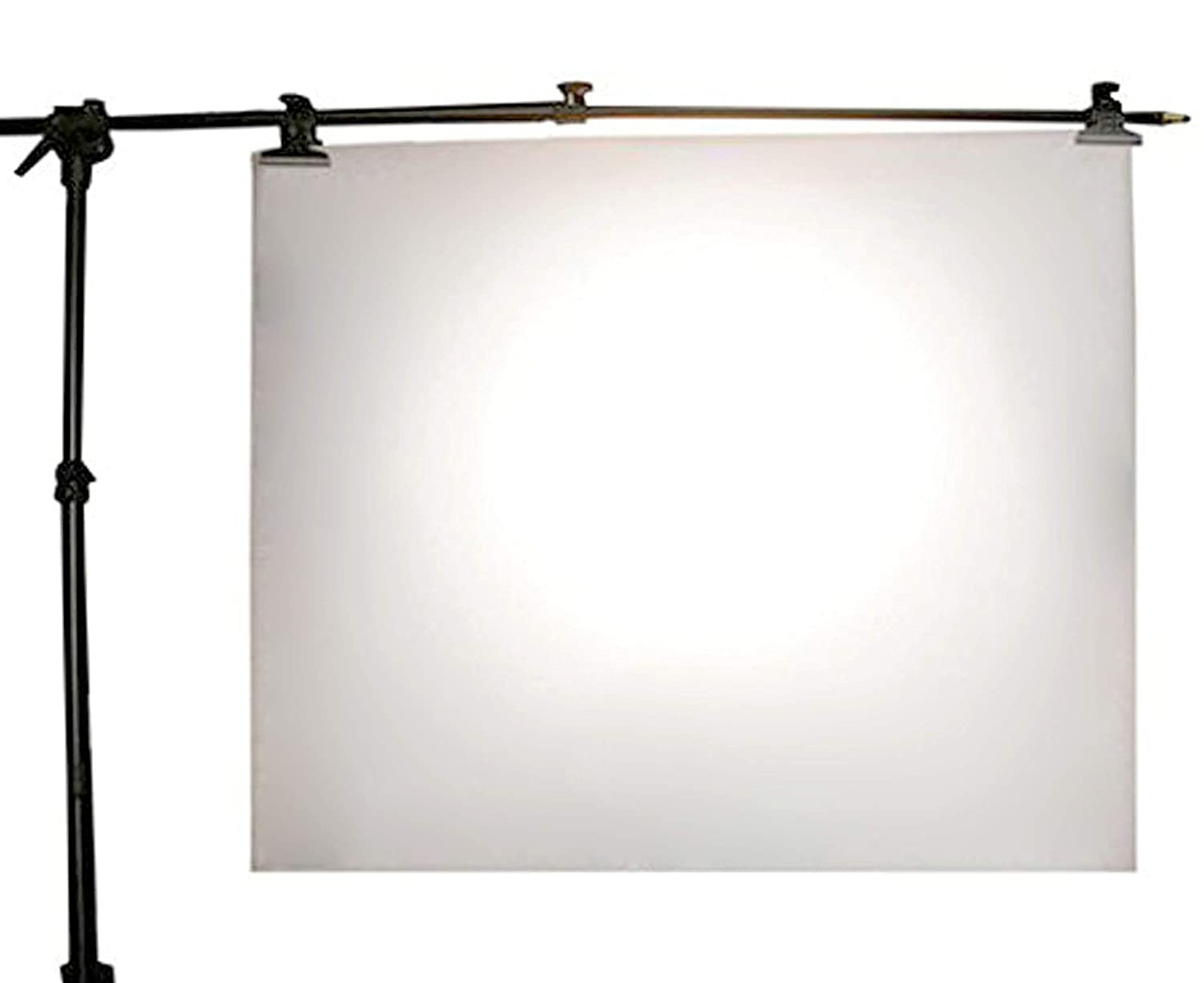 """12 Sheets 15/""""x15 Pack Light Diffuser Superior Seamless Photography Diffusion Paper Sheet 15 Inches x 15 Diffusion Filter"""