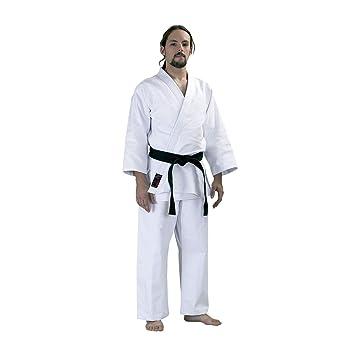 FujiMae – Aikido traje