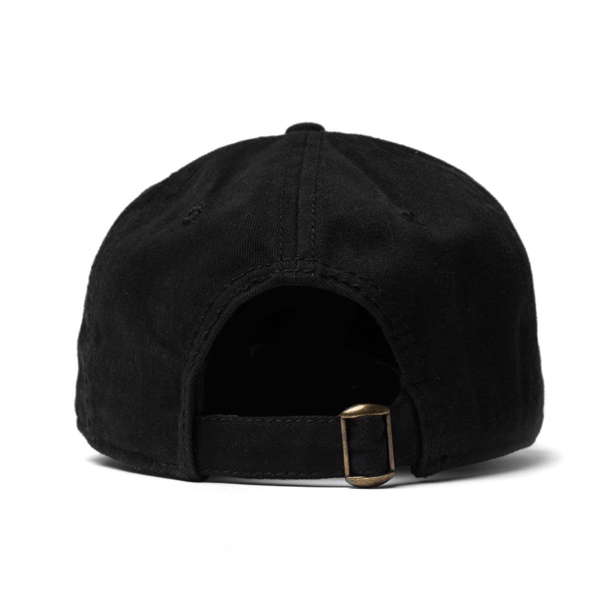 Amazon.com  AA Apparel Yeezus Tour Glastonbury Dad Hat Kanye West Yeezy  (Black)  Clothing 723c8d3fd3a