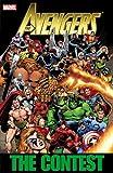 Avengers, Steven Grant, Mark Gruenwald, Bill Mantlo, 0785161996