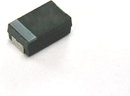ON Semi 1N5817 Diode,