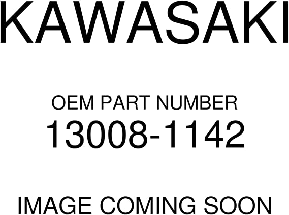 Kawasaki KVF 400cc 1993-2002 Starter Motor Repair Kit Premium Edition