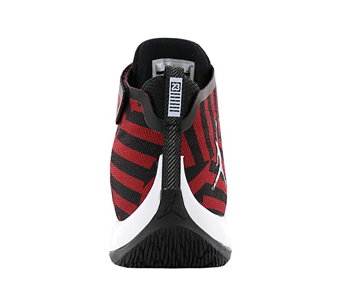ada7242451874 Nike Jordan Fly Unlimited AA1282-602 Basketball-Shoes Red Mens Trainers  Sneaker Shoes Size: EU 42 US 8.5: Amazon.co.uk: Shoes & Bags