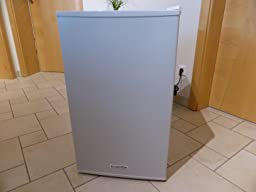 klarstein 10003458 mini k hlschrank c 227 kwh jahr 74 cm 70 liter k hlteil minibar. Black Bedroom Furniture Sets. Home Design Ideas