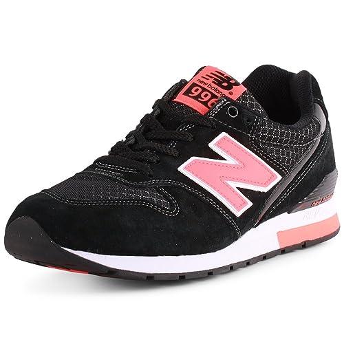 New Balance MRL996 - Zapatillas Hombre: MainApps: Amazon.es: Zapatos y complementos