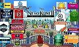 Ni no Kuni II -  Revenant Kingdom  PlayStation 4