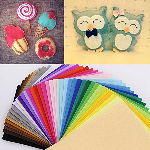 43-colors-polyester-acrylic-nonwoven-fabricneedleworkdiyneedlesewinghandmade-non-woven-cloth-feltfab