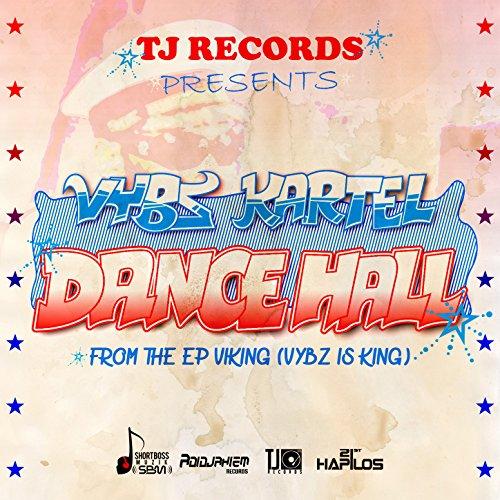 Amazon Dancehall Vybz Kartel MP3 Downloads