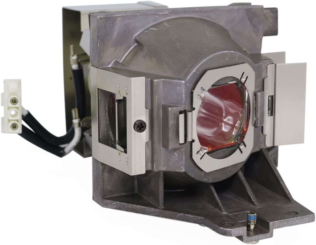 Details about  /Lutema Platinum for A+K AstroBeam X230 Projector Lamp with Housing