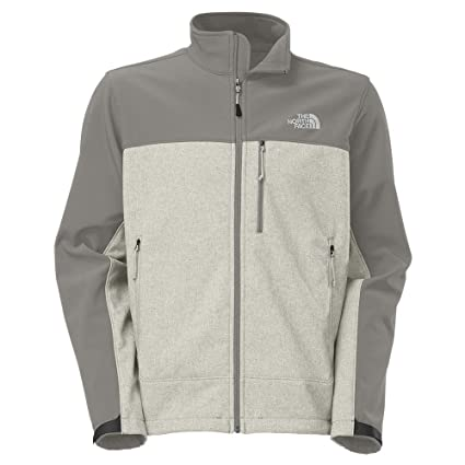 cb8088101 The North Face Men Apex Bionic 2 Jacket