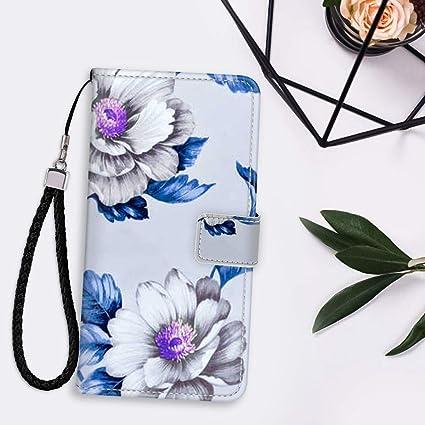 Flower Power Susie iPhone 11 case