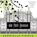 666 Park Avenue Hörbuch von Gabriella Pierce Gesprochen von: Ilyana Kadushin