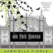 666 Park Avenue | Gabriella Pierce