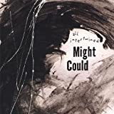 All Intertwined by Might Could (2005-08-30)