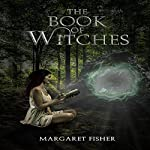 The Book of Witches | Margaret Fisher