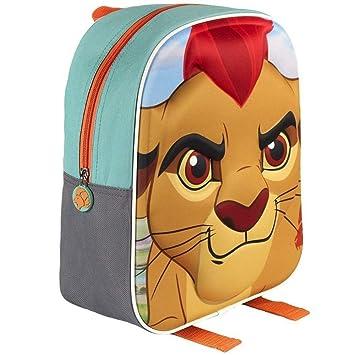Dos Dos Le traesio Shop Lion à Trade asile Effet Roi Sac 3D à OZxYw