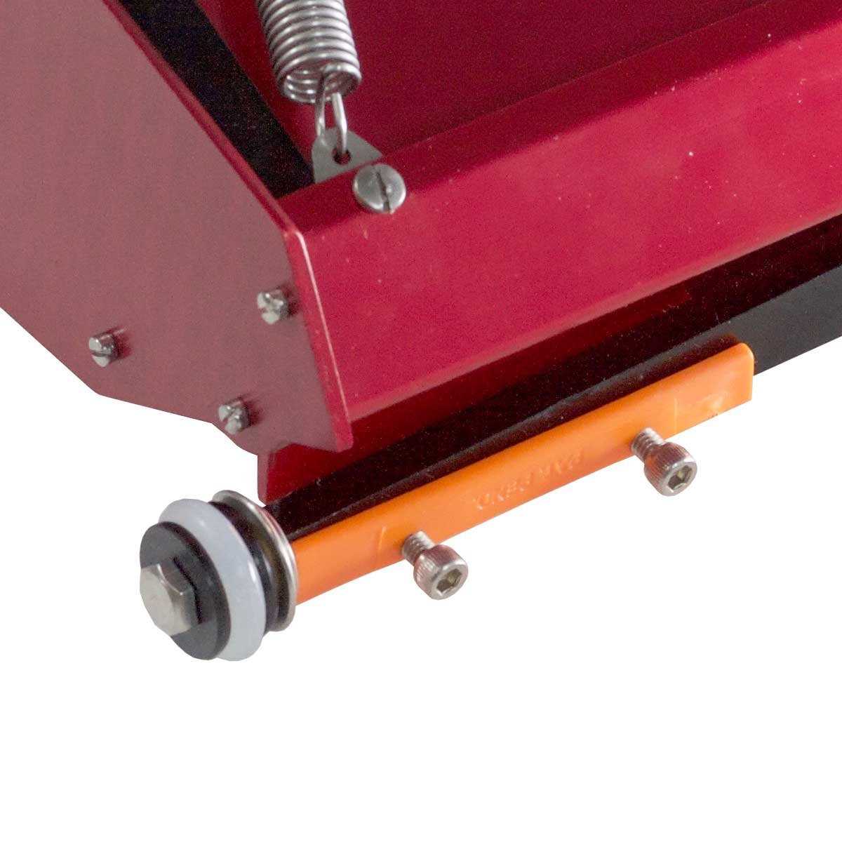 Beadboxers Flat Box Cornerbead Taping Retrofit Kit by Beadboxers