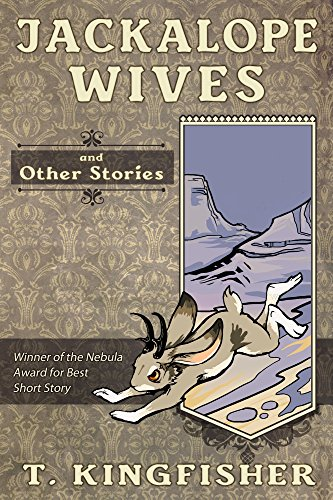 jackalope-wives-and-other-stories