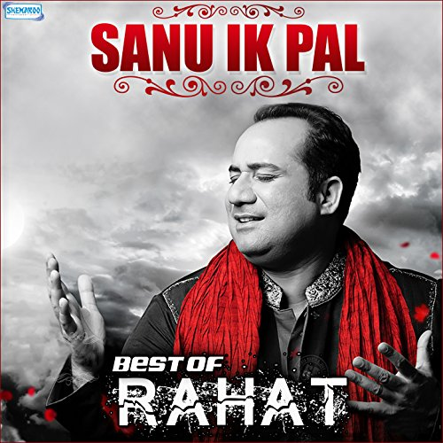 Sanu ek pal chain na aave mp3 song free download