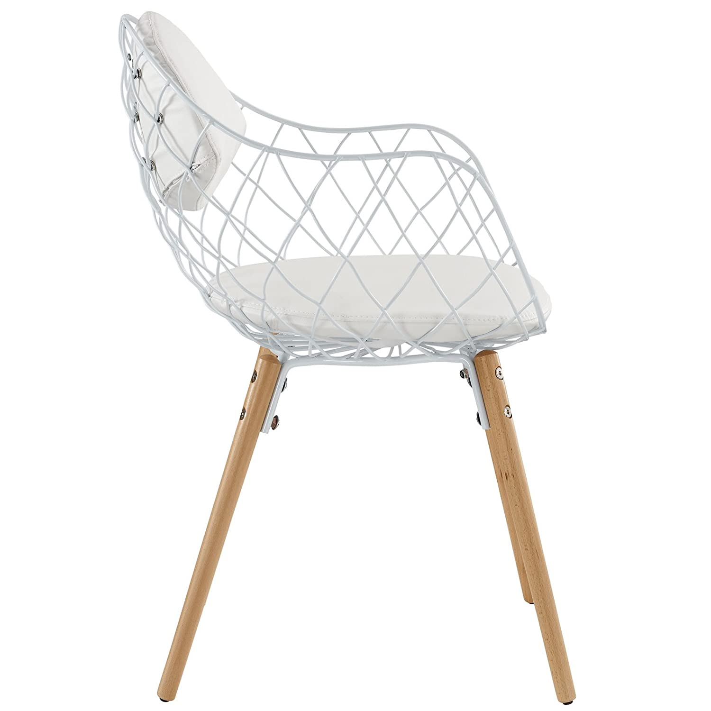 circular chair plastic basket wicker