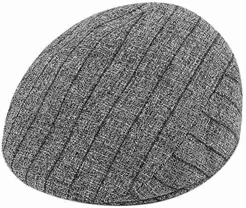 55dfe4c7118fa Shopping Newsboy Caps - Hats   Caps - Accessories - Men - Clothing ...