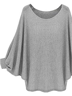 4ef41f10b7018 Haut Femme Élégant Mode T Shirt Printemps Irrégulier Uni Manche Manches  Longues Style de fête Top
