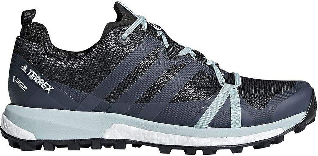 adidas outdoor Women's Terrex Agravic GTX¿