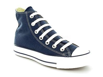 converse bleu 43