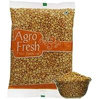 Agro frescos de primera calidad Chana Dal, 500g