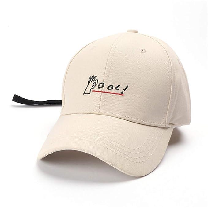 9ae840bf 2019 New Women Baseball Cap Unisex Casquette Caps Hats for Men Bad Hair Day  Adjustable Sun