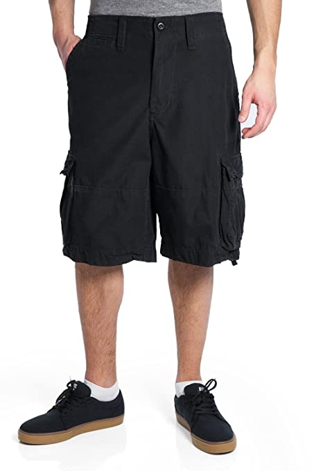 e5f99b28e7 Rothco Vintage Infantry Shorts: Amazon.ca: Sports & Outdoors