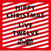 HiPPY CHRiSTMAS / LiVE TWELVE NONA REEVES (CD - 2011) - CD+DVD