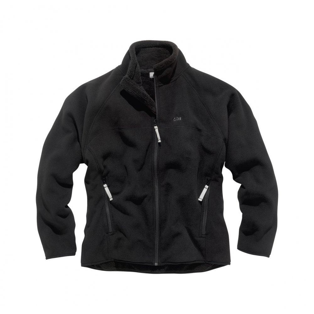 Gill Mens Polar Fleece Jacket