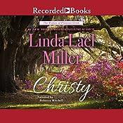 Christy: The Women of Primrose Creek, Book 2 | Linda Lael Miller