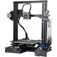 Official Creality 3D Ender 3 Printer Fully Open Source