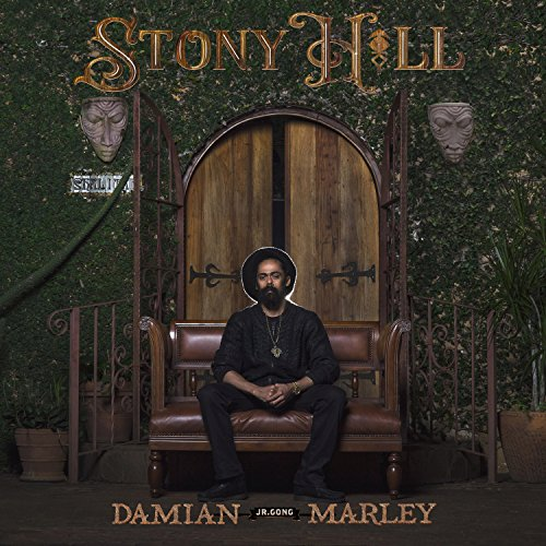 Damian marley one loaf of bread youtube.