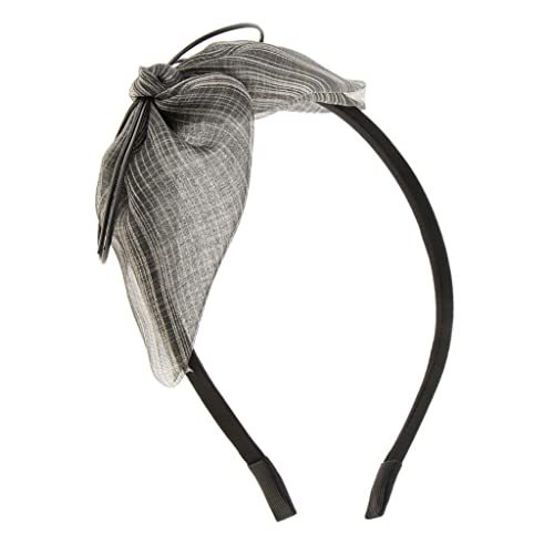 Damen Bunte Kristall Strass Haarreifen Haarband Hair Hoop Qualität Haarschmuck