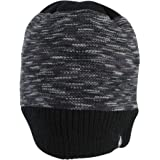 Heat Holders Eden Seed Knit Space Dye Thermal Hat Beanie
