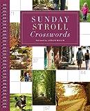 Sunday Stroll Crosswords (Sunday Crosswords)
