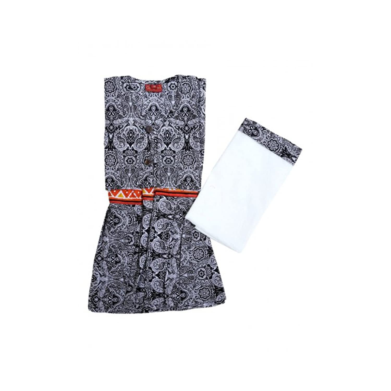 Kid Gopi Dress