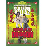 Old Skool Killaz: Survival of the Dragon