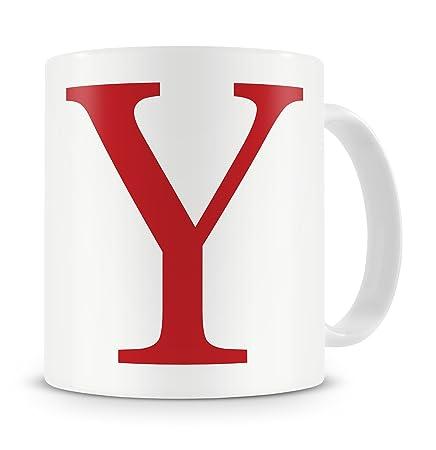 Letter y mug letter y mug y letter mug u mug mug gift letter y mug letter y mug y letter mug u mug altavistaventures Images