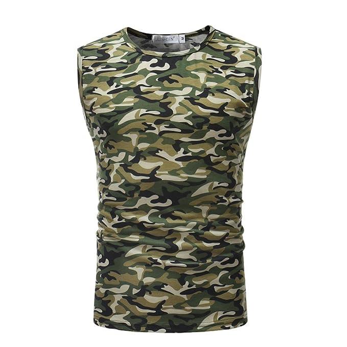 4175cfd3fa4ae RETUROM -Camisetas Camiseta para Hombre