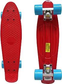 skateboards under 50 dollars