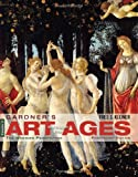 Gardner's Art Through the Ages 14th Edition