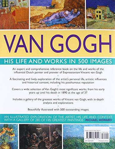Van-Gogh-His-Life-Works-in-500-Images