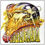 Psychedelonaut Vinyl Edition