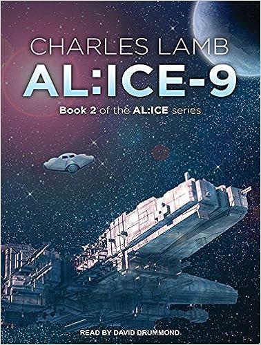 Alice-9: Amazon.es: Charles Lamb, David Drummond: Libros en ...